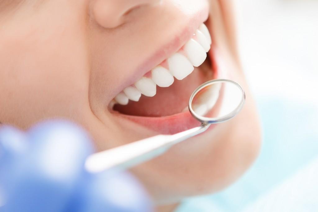 odontoiatria-conservativa.jpg