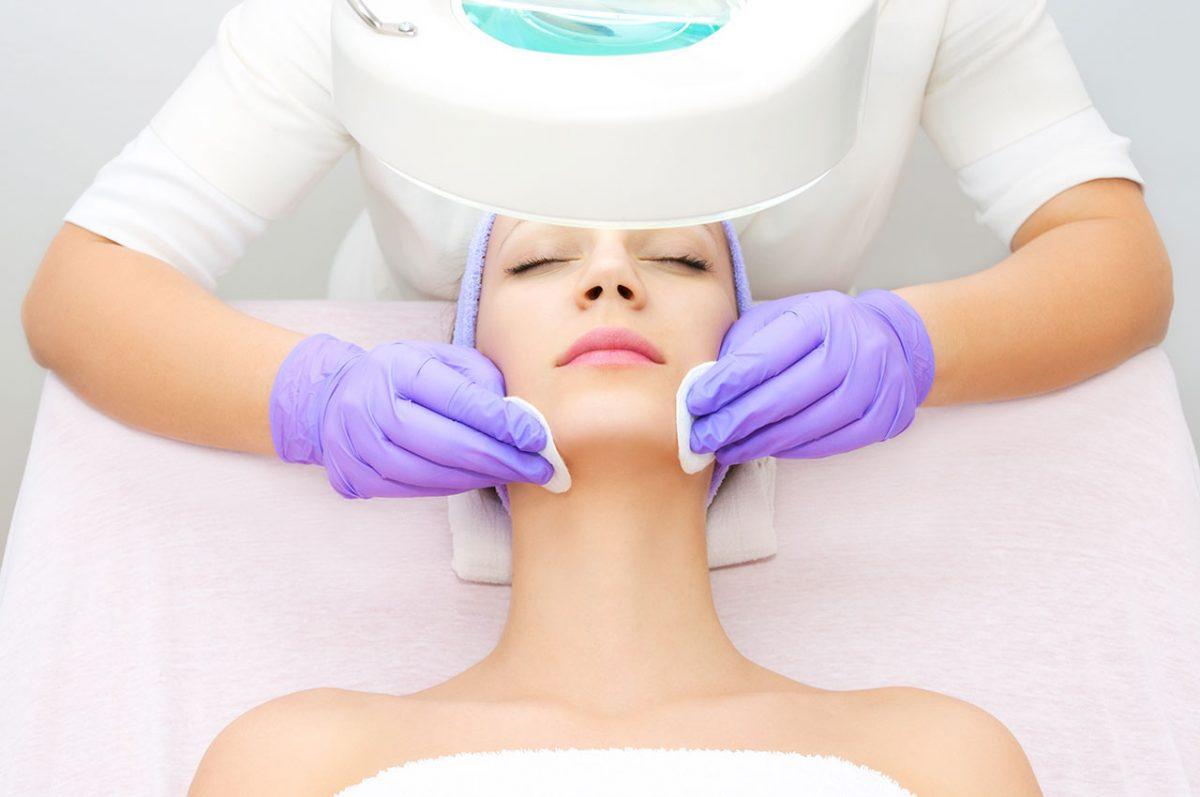 Trattamento-acne-1200x797.jpg